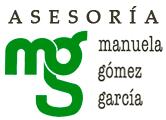Asesoría Manuela Gómez